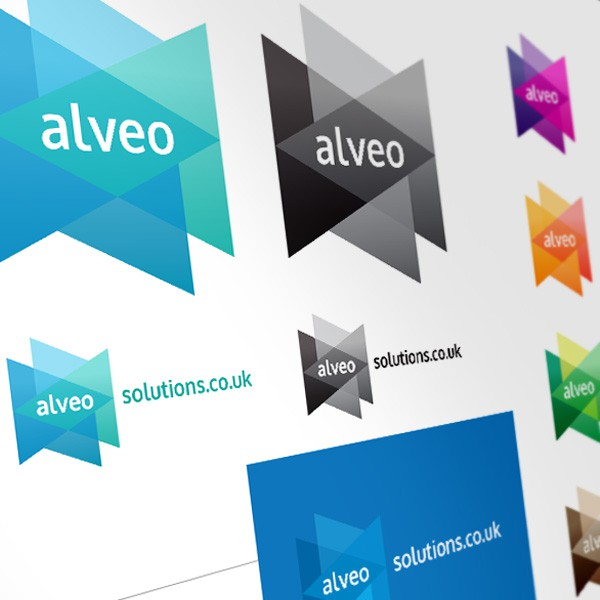 Alveo Solutions - Pharmaceutical Sales Suppor Call Centre