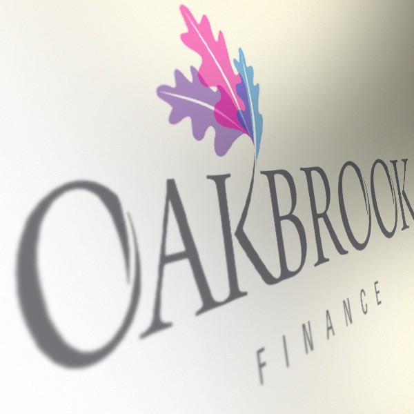 Oakbrook Finance Financial Services