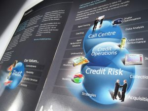 Prodant Financial Credit/Risk Training and Support