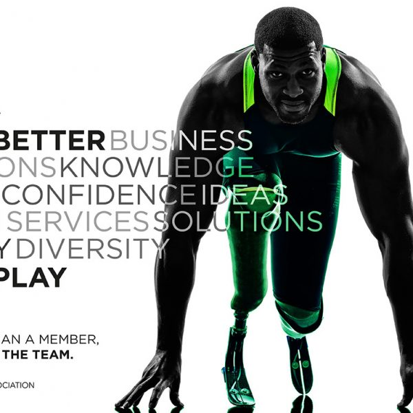 "SAPCA ""Team Building"" Ad Campaign"