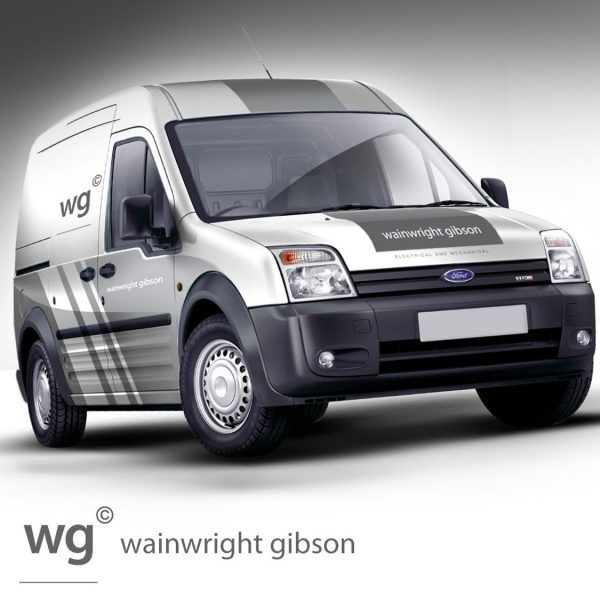 Wainwright Gibson Electrical Engineers