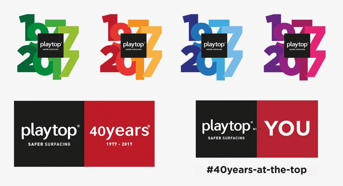 playtop-40yrs-05