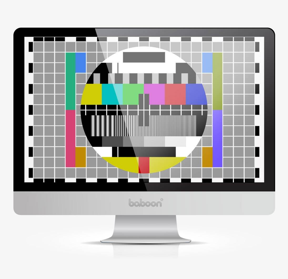 wot-desktop-test-03