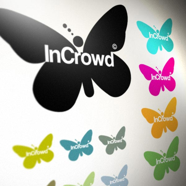 The-InCrowd-01.2